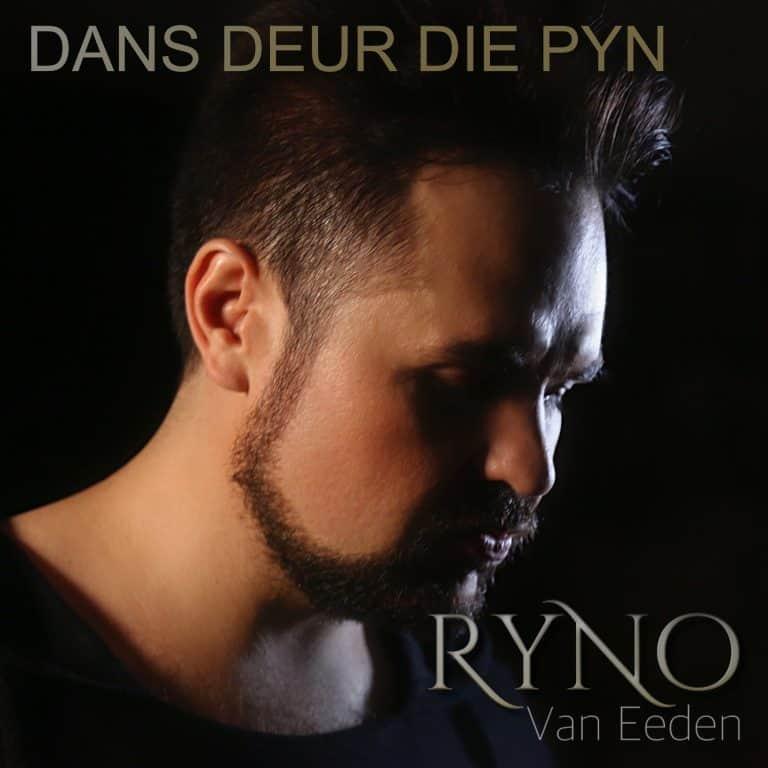 Vocal Coach Ryno van Eeden