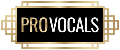 Vocal Training and Singing Lessons in Johannesburg Gauteng - Provocals vocal academy is based in Fourways, Sandton